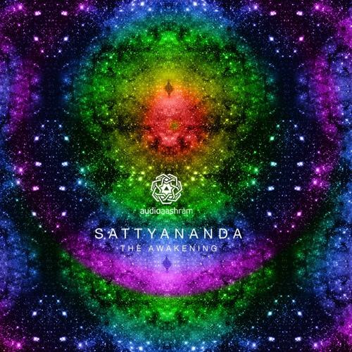 Sattyananda - The Awakening (EPAA009)