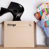 Thingo | Rozmowa w Radio TOK fm