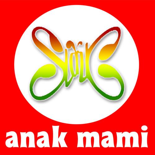 Download Gambar Stiker Slank