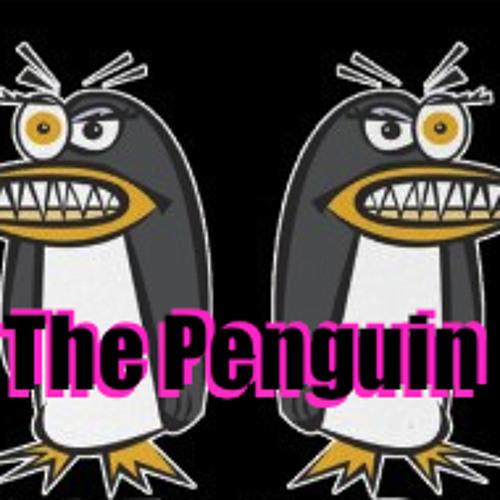 "Sanna Hartfield ""The Penguin"" (Fat Head remix) [free download]"