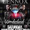 PRESS PLAY!! ZION Y LENNOX LIVE SATURDAY JANUARY 14 2012 @ LIDOS