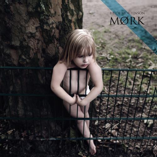 Heidi Mortenson - A2 Dele Af Kroppen