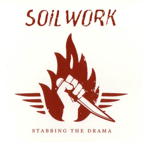 Jarvis - Soilwork (Original Mix) OUT NOW on DLA BLack Records
