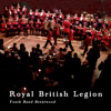 Download DisneySpectacularby the Royal British Legion Youth Band Brentwood Mp3