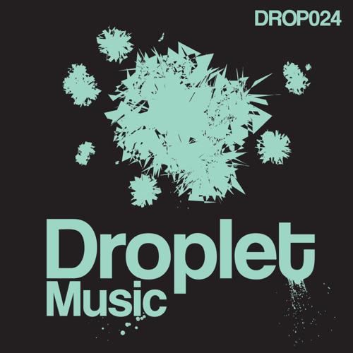 DROP024 - Louie Cut - Fat Bee (Avrosse Remix)