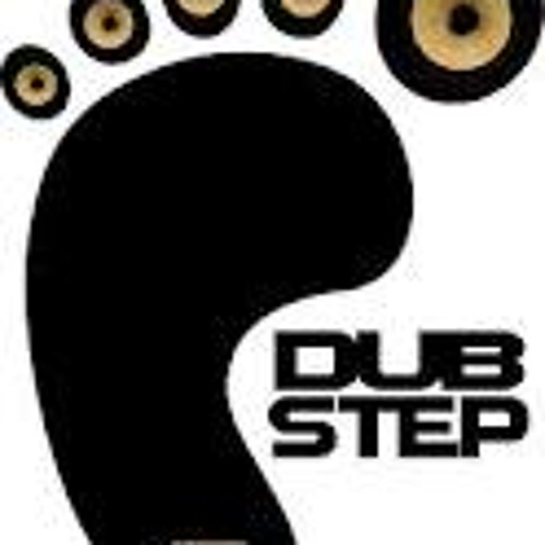 DJ Johnny - Silent Hill (Dubstep Remix)