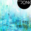 Dj W!ld For Your Play ( Danny Serrano Remix ) Jonk Records