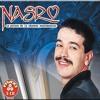 Download Lagu Mp3 Cheb Nasro ts3ab 3lya dik la7da (4.65 MB) Gratis - UnduhMp3.co