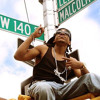 Max B - Love Of My Life ft Jim Jones
