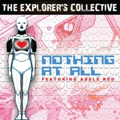 01 Nothing At All
