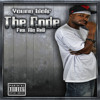 Young Wolf Fea.Big Rell-The Code (Produced By Constructive Music Group)