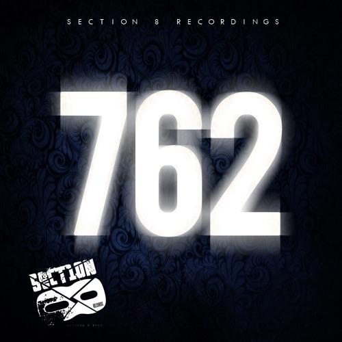 762 - Empty [SECTION8035D]