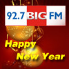Early Morning 92.7 BIG FM