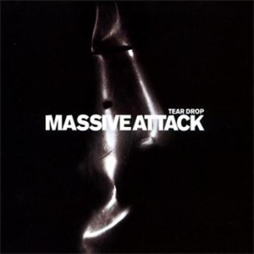 Massive Attack - Teardrop [Silinder Remix] Free Download