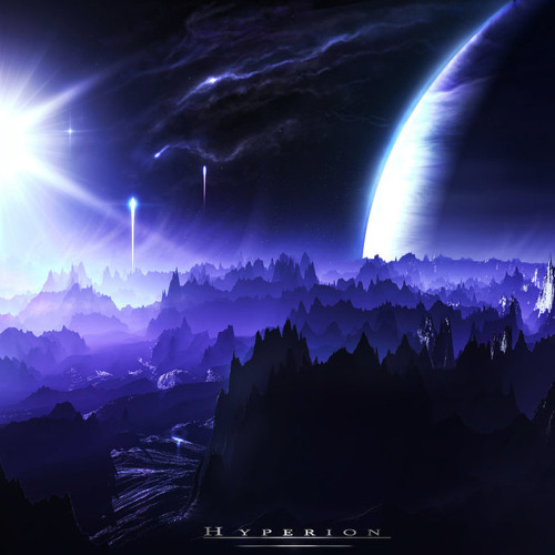 Hyperion 16