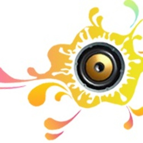 Boogylicious Psytrance Mix 30-12-11 (Evergreen Music)