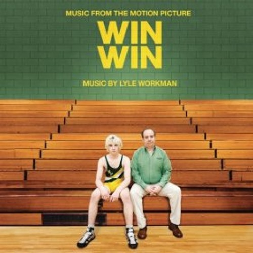 The National - Think You Can Wait (From Win Win OST)