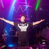 DJ Joseph Star - Libiamo Remix 2012
