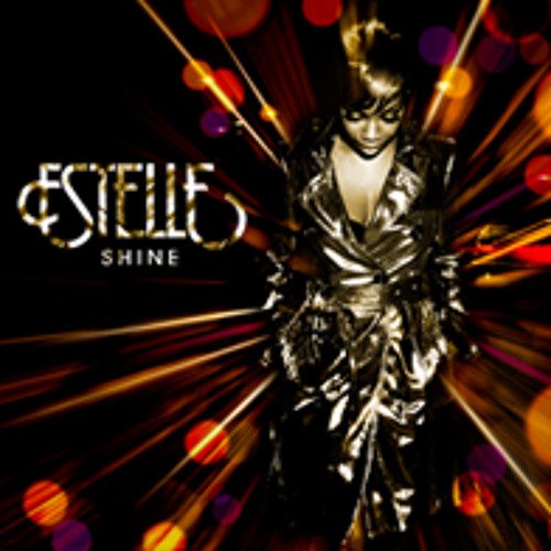Estelle - Pretty Please [Love Me] [Feat. Cee-Lo] (Album Version)