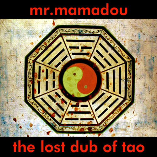 the lost DUB of TAO