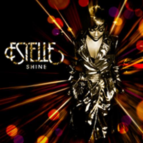 Estelle - Come Over  (Album Version)