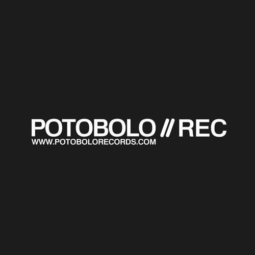 Jetro - Got 'Em (Original Mix) [Potobolo Records]