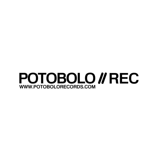 Jetro - No Speech (Original Mix) [Potobolo Records]