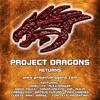Project Dragons - Kimi Dake Wo Mamoritai