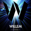 Cool - Christophe Willem