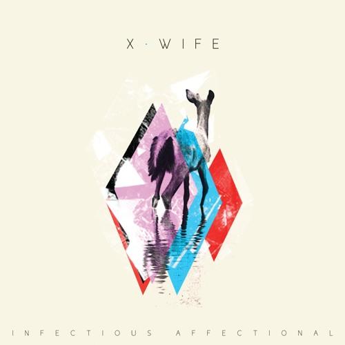 X-Wife - Keep On Dancing (Twin Turbo Remix)