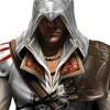 Assassin's Creed: Brotherhood - Countdown