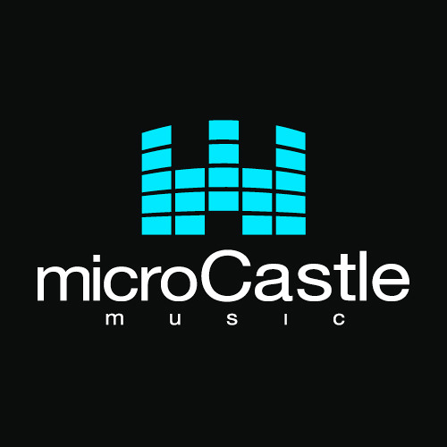 Cid Inc & Monaque - Collaboration (Original Mix) - microCastle FREE DOWNLOAD