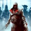 Assassin's Creed 2 - Jesper Kyd - Venice Rooftops