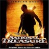 Trevor Rabin - National Treasure (Main Titles)