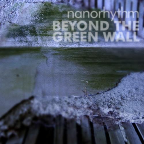 Nanorhythm - Amniotic Haze (Excerpt)