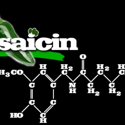 Capsaicin *FREE DOWNLOAD*