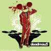 Deadmau5 - You and I (Meh edit)