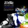 Neonlight & Miss Redflower - Dessert (Ovey Remix) (Free Download)