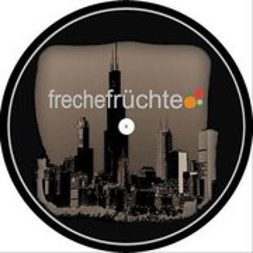 Cancelore - Sol D´ior ::: OUT NOW! on FRECHE FRÜCHTE :::