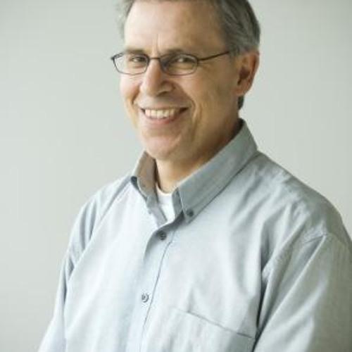 Professor Jakob Brøchner Madsens råd til de teknisk insolvente