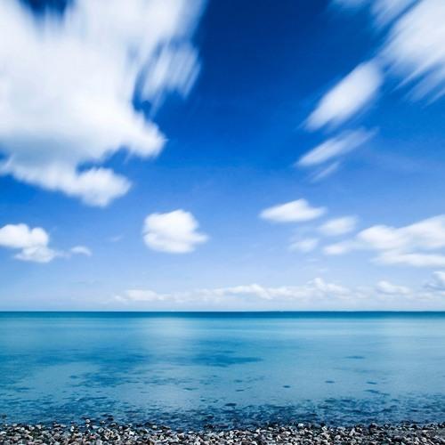 Rameses B - Memoirs (Feint Remix) [CLIP] [Out Now - Seeking Blue]