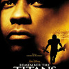 Trevor Rabin - Remember the Titans (Boone And Yoast)