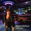 Abendblau - Lost Avatar