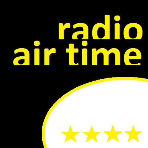 Radio Air Time