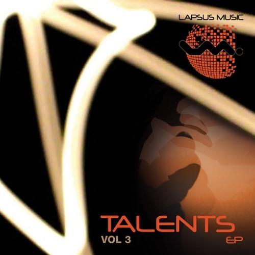 Ruben Mandolini - RocknRoll (Original Mix) [CUT 160 kbps]