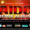 8. Why This Kolavari Di - Dj Anto (Club Mix)