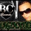 No Te Vas _ Imagination _ BC Records