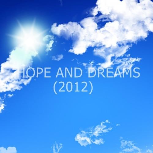 VA-HOPE AND DREAMS (2012)