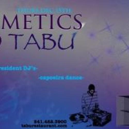 BLakTi Live @Tabu  122911 ~ 99% BLakTi trax...