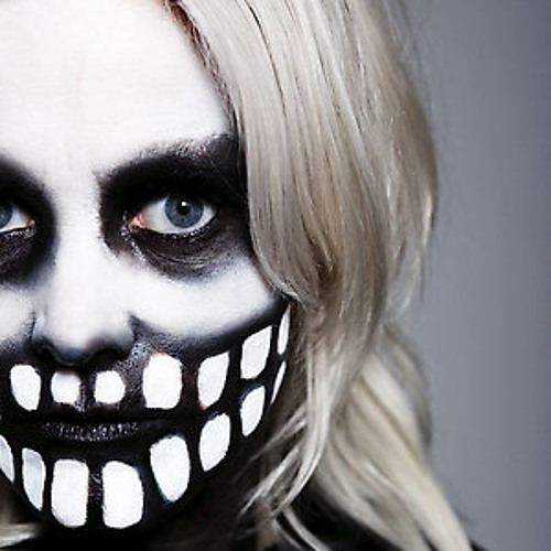 fever ray - If i had a heart ( dereksound version )